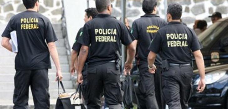 polizei-brasilien1