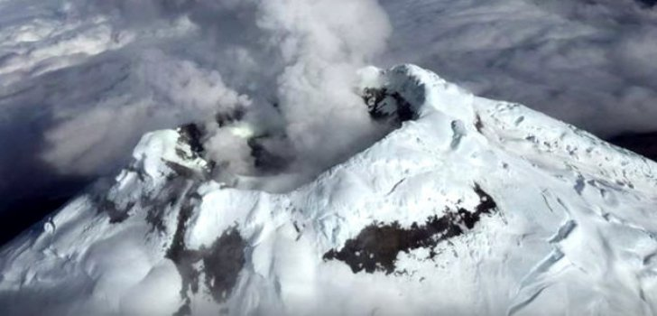 vulkan_1