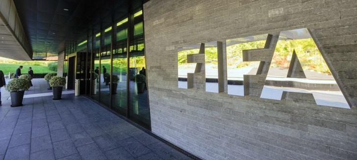 fifa11111