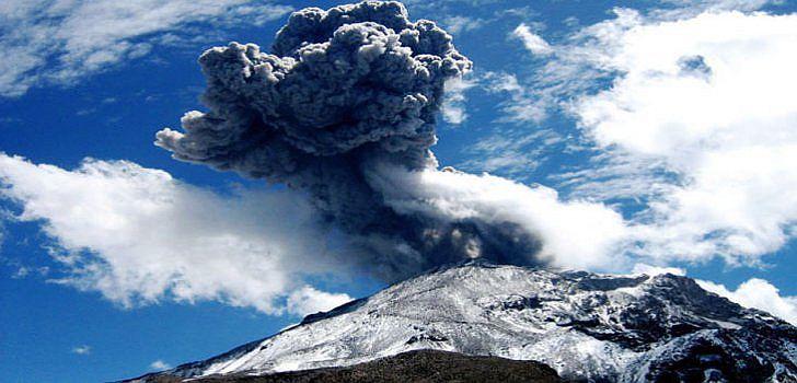 vulkan-ubinas-peru