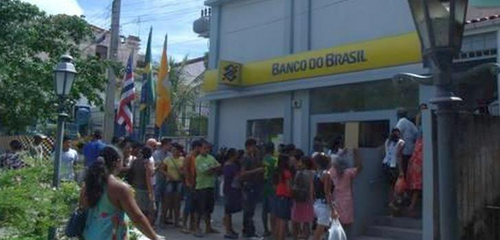 bank-brasilien