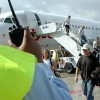 Tourismus Dominikanische Republik: Anstieg ausländischer Besucher um 8,9 Prozent