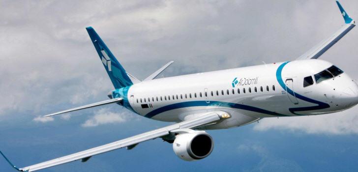 embraer1