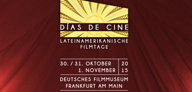 Cafe Im Deutschen Filmmuseum Frankfurt