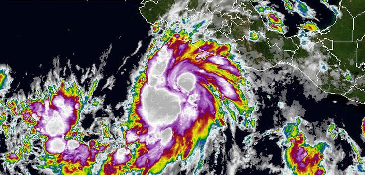 hurrikan-patricia