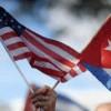 Kuba: Migration in die USA stark angestiegen