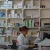 Venezuela: Mangel an Medikamenten erreicht 80%