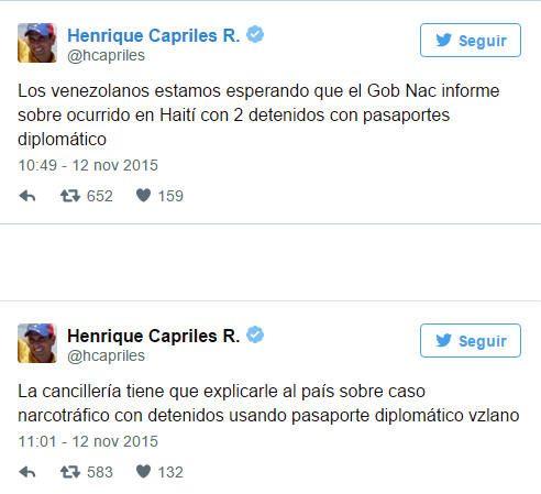 capi-venezuela-drogen-verbrechermaduro