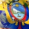 Ecuador: Nationalversammlung genehmigt Staatshaushalt