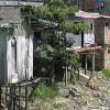 Brasiliens neue Mittelklasse und ihr Weg zurück in die  Armut