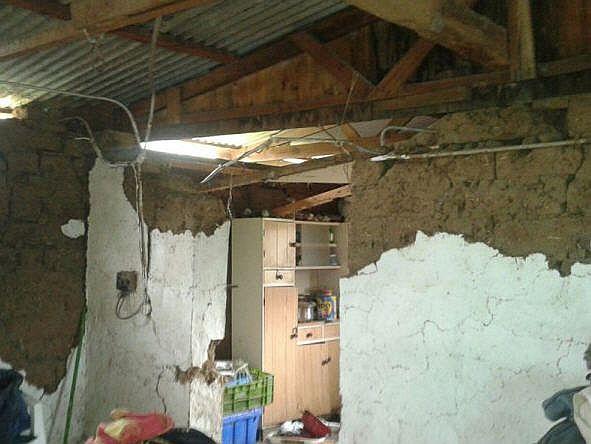 haus-chile-schaden-infrastruktur-katastrophe