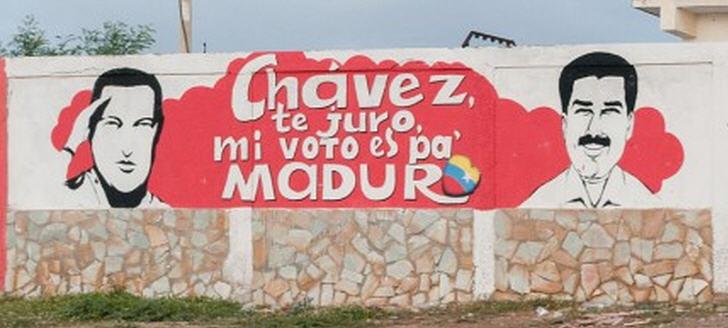 madburro