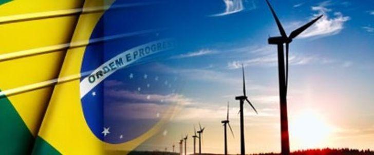 brasil-energia-eolica