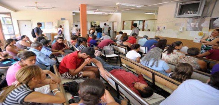 krankenhaus-brasilien