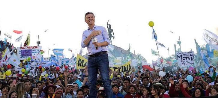 macri-argentinien