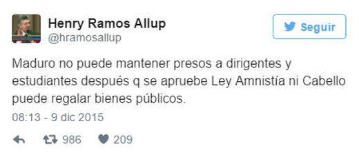 madburo-twitter-wahl-amnestiegestz