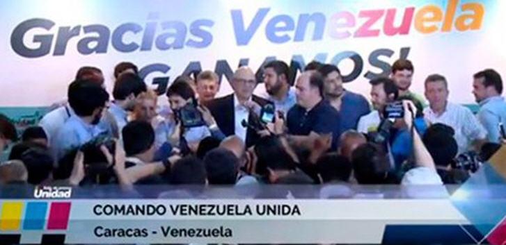 venezuzela