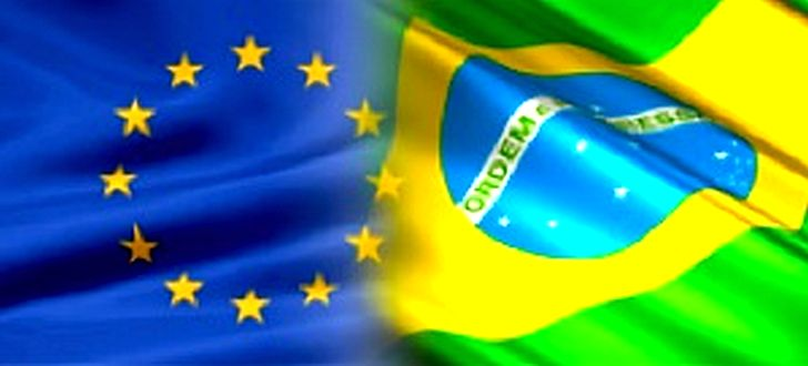 eu-brasil