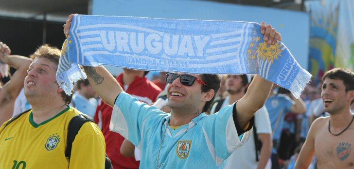 uruguay-wm