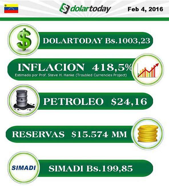 bankrott-venezuela-inflation-pleite-maduro