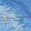 Karibik: Erdbeben der Stärke 4,3 auf St. Kitts und Nevis
