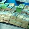 """Venezuela: """"Jumbo-Jets bringen Landeswährung aus dem Ausland"""""""
