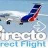 USA – Kuba: Direktflüge ab kommenden Herbst wahrscheinlich