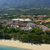 Dominikanische Republik: Neues Hotel in Puerto Plata