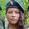 Weltweiter Aktionstag gegen den Einsatz von Kindersoldaten