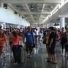 Tourismus Dominikanische Republik: Zahl der Touristenankünfte stieg um 8,3 Prozent