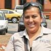 Mexiko: Entführte Journalistin tot aufgefunden