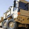 Lateinamerika: Rüstungsschmiede Rheinmetall erhält Großauftrag