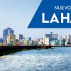 "Dominikanische Republik – Kuba: ""PAWA Dominicana"" eröffnet Route Santo Domingo-Havanna"