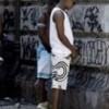 """Karneval in Rio: Festnahme von """"Straßenpinklern"""" erreicht neuen Rekord"""