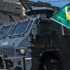 Brasilien: Justiz von Rio verurteilt 13 Polizisten für Folter und Mord
