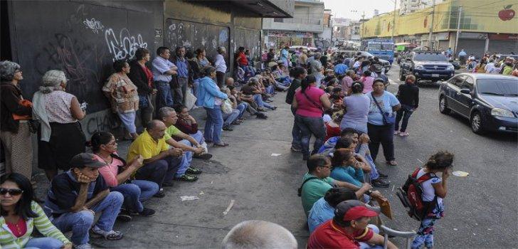 sozialismus-venezuela