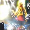 Argentinien: Erstes Konzert der Rolling Stones in La Plata – Update