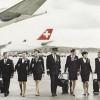 """Zika-Virus: Weibliche Besatzungsmitglieder der """"Swiss"""" müssen nicht nach Brasilien"""