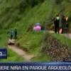 Peru: Steinschlag an archäologische Stätte von Pisac fordert Todesopfer