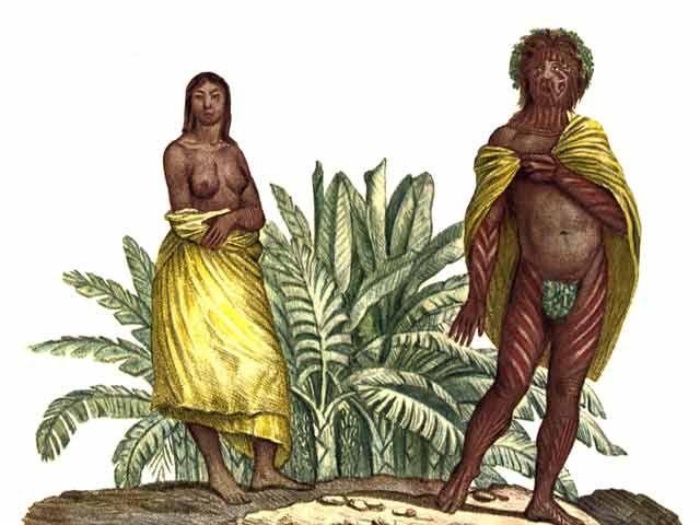 ureinwohner-osterinsel