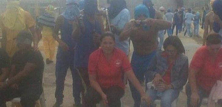angst-mord-venezuela-hatanstalt-tote-korruption