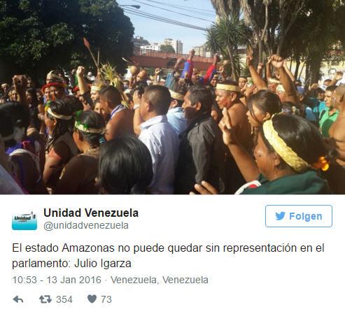 anhaltendeproteste