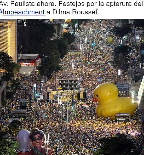 dumusstweg-brasilien-abstimmung-cudilma-lulaundkonsorten