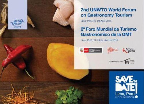 forum-lima-peru-lateinamerika-tourismus