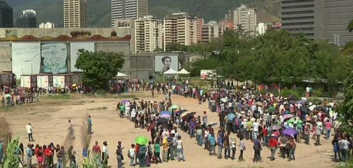 wartenaufessen-venezuela-lateinamerika