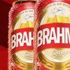 Lateinamerika und Karibik: EU genehmigt Zusammenschluss von Brauereigiganten