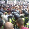 Krise in Venezuela: Aruba schiebt über 100 illegale Einwanderer ab