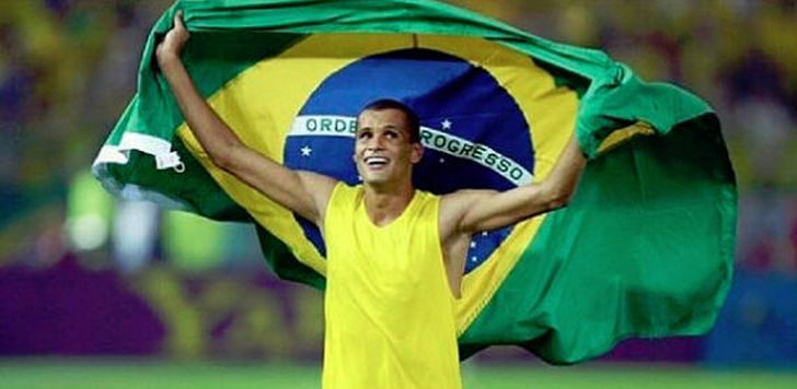 Brasilien Spiele