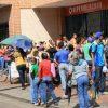 Lateinamerika: Venezuela kauft Lebensmittel aus Trinidad und Tobago