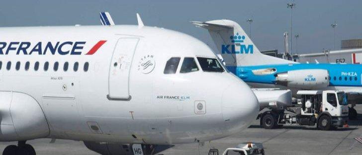 airfrance-klm